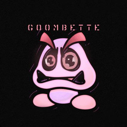Goombette